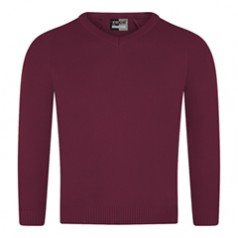 Girls School Jumpers