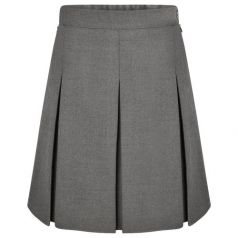Senior Girls School Skirts