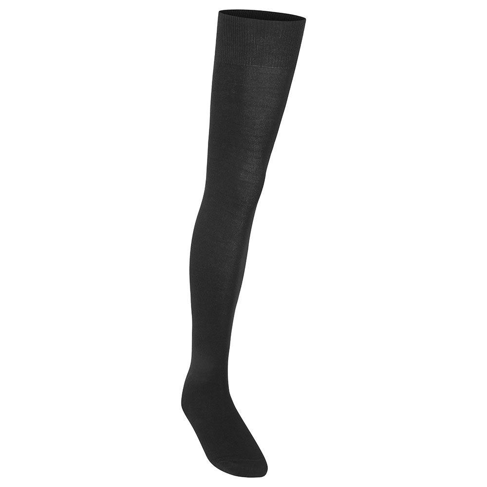 Zeco School Uniform Unisex Girls Boys Lycra Leggings