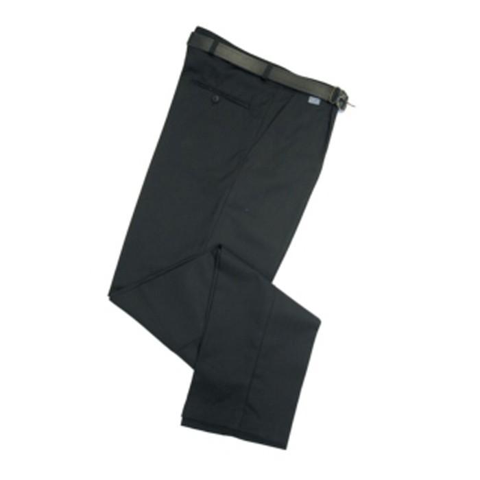 ZECO New Boys Senior Tailored Fit Trousers Long Leg School Teflon Uniform Pants
