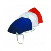 bobble swimming hat
