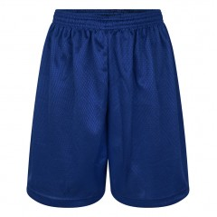 school football shorts
