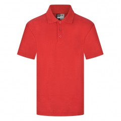 polo t-shirt (1-13 yrs)