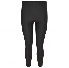 school lycra leggings
