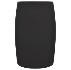 bengaline stretch school skirt