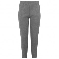 school jogging bottoms