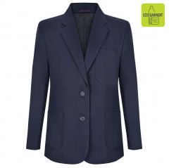 boys blazer (superior quality) - (size 24-52'')