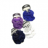 sale - 10 pack scrunchie set