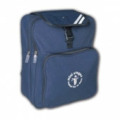 frant school junior backpack.