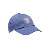 frant school baseball (summer) cap